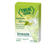 TRUE LIME LIMEADE 10 PKTS