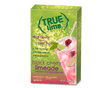 TRUE LIME BLACK CHERRY LIMEADE 10 PKTS