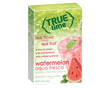 TRUE LIME WATERMELON AQUA FRESCA 10 PKTS