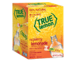 TRUE LEMON RASPBERRY LEMONADE 30 PKTS