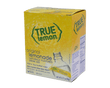 TRUE LEMON ORIGINAL LEMONADE 30 PKTS
