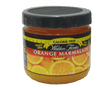 WALDEN FARMS ORANGE FRUIT SPREAD