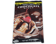 WALDEN FARMS CHOC SYRUP - 1 PACKET