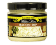 WALDEN FARMS BACON DIPS