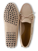 Load image into Gallery viewer, Moccasin Stefania Light Pink