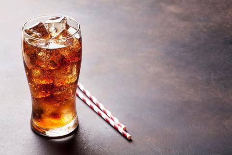 Are sugar free carbonated drinks bad for you? Go sugar free