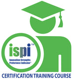 Innovation Strengths Preference Indicator Certification Training Course
