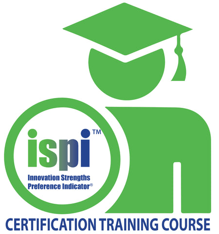 ISPI™ CERTIFICATION TRAINING COURSE