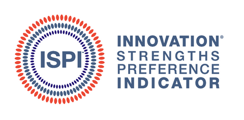 Innovation Strength Preference Indicator (ISPI)