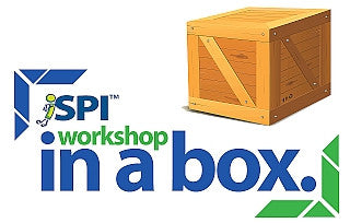 "SPI <span class=""green"">Workshop-in-a-Box™</span>"