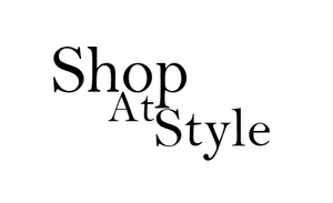 Shop At Style