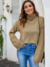 Bowral Knit | ONE LEFT - Boho Buys