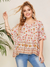 Dakota Top - Boho Buys