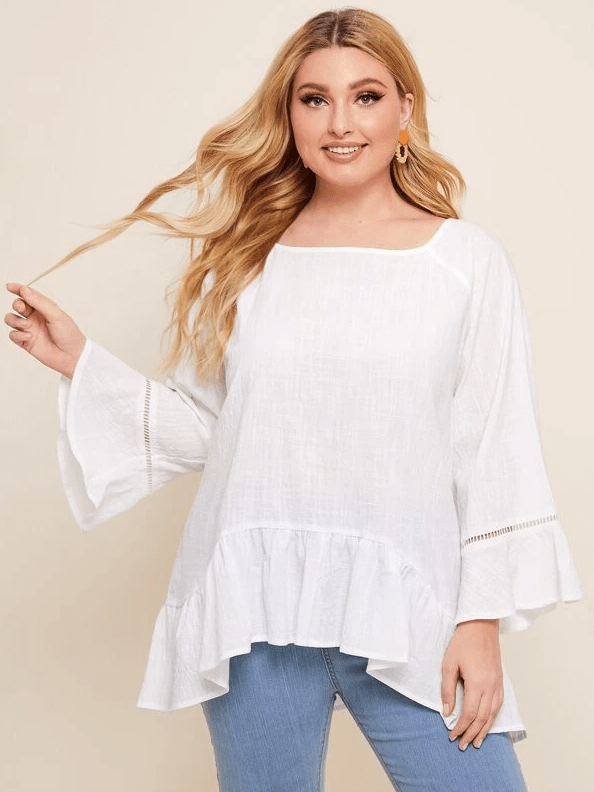 Laguna Beach Top - Boho Buys