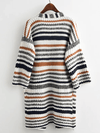 Close To Me Cardie - Boho Buys