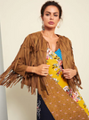 Your Eyes That Night Jacket - Boho Buys