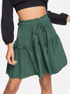 Francesca Skirt - Boho Buys