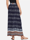 Pepper Maxi Skirt - Boho Buys