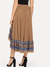 Cabarita Skirt - Boho Buys