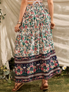 Avery Maxi Skirt - Boho Buys