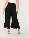 PLUS SIZE Noosa Pants | TWO LEFT - Boho Buys