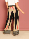 PLUS SIZE Paradiso Pants - Boho Buys
