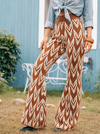 Dynasty Pants - Boho Buys