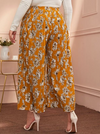 PLUS SIZE Severina Pants - Boho Buys