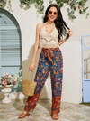 Mountain Lion Pants - Boho Buys