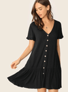 Hero Dress - Boho Buys