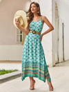 Orion Maxi Dress - Boho Buys