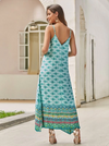 Orion Maxi Dress | ONE LEFT - Boho Buys