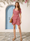 Smooth Sailing Dress - Boho Buys