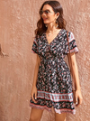 Boston Dress - Boho Buys