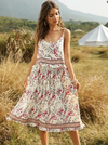 Yamba Dress - Boho Buys