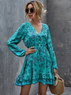 Grace Dress - Boho Buys