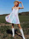 Paddle Pop Dress - Boho Buys