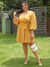 Clairvoyance Dress - Boho Buys