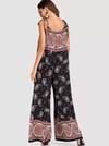 Oracle Jumpsuit - Boho Buys
