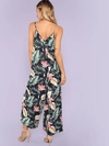 Cozumel Jumpsuit | TWO LEFT - Boho Buys