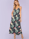 Cozumel Jumpsuit | ONE LEFT - Boho Buys