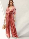 Woodstock Jumpsuit - Boho Buys