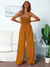 Darby Jumpsuit - Boho Buys