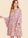 Thirroul Dress - Boho Buys