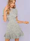 Daisy Dress | ONE LEFT - Boho Buys
