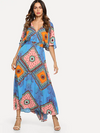 Marissa Dress - Boho Buys