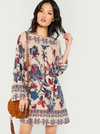 Penny Dress - Boho Buys