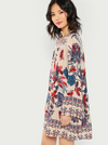 Penny Dress | ONE LEFT - Boho Buys
