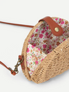 Kuta Mini Bag - Boho Buys