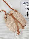 Ivy Mini Bag - Boho Buys